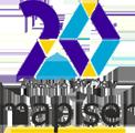 Logotipo de mudanzas Zaragoza